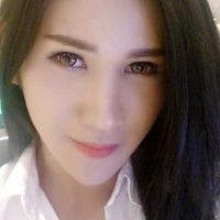 Photo 65290 for Nesty - Thai Romances Online Dating in Thailand