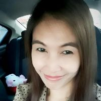 صور 65305 إلى Tantip - Thai Romances Online Dating in Thailand