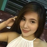 Photo 65320 for len08 - Thai Romances Online Dating in Thailand