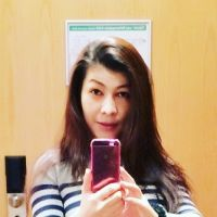 Hình ảnh 65359 cho P-ploy - Thai Romances Online Dating in Thailand