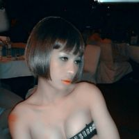 Photo 65363 for P-ploy - Thai Romances Online Dating in Thailand
