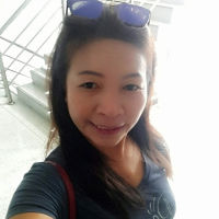 Photo 65357 for Neungtime - Thai Romances Online Dating in Thailand