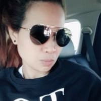 Alisa... Looking for love - Thai Romances Dating