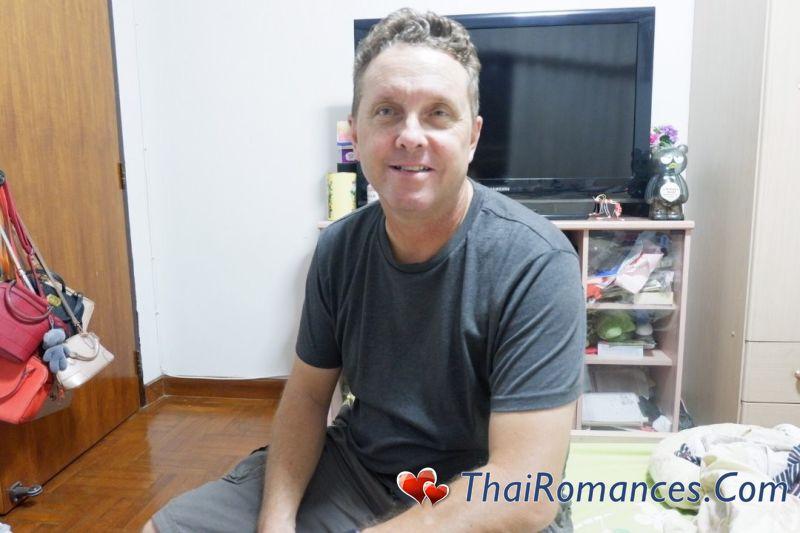 Pattaya internet dating