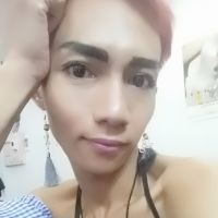 I am good  - Thai Romances Dating