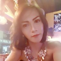 Photo 65500 for Nadearpeng - Thai Romances Online Dating in Thailand