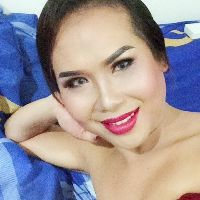 รูปถ่าย 65519 สำหรับ Redsy - Thai Romances Online Dating in Thailand