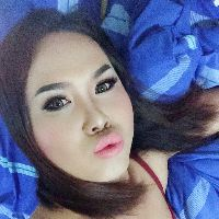 Photo 65528 for Redsy - Thai Romances Online Dating in Thailand