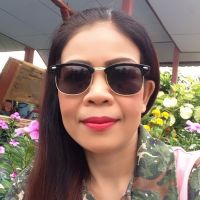 Foto 65573 per Paww - Thai Romances Online Dating in Thailand