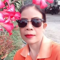 Foto 65574 per Paww - Thai Romances Online Dating in Thailand