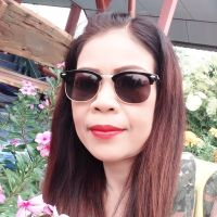 Foto 65576 per Paww - Thai Romances Online Dating in Thailand