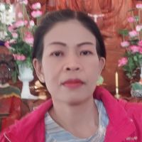 Foto 65578 per Paww - Thai Romances Online Dating in Thailand