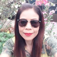 Foto 65581 per Paww - Thai Romances Online Dating in Thailand