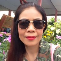 Foto 65582 per Paww - Thai Romances Online Dating in Thailand