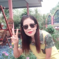 Foto 65583 per Paww - Thai Romances Online Dating in Thailand