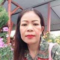 Foto 65584 per Paww - Thai Romances Online Dating in Thailand