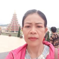 Foto 66216 per Paww - Thai Romances Online Dating in Thailand
