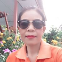 Foto 66219 per Paww - Thai Romances Online Dating in Thailand
