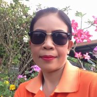 Foto 66221 per Paww - Thai Romances Online Dating in Thailand