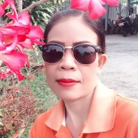 Foto 66222 per Paww - Thai Romances Online Dating in Thailand