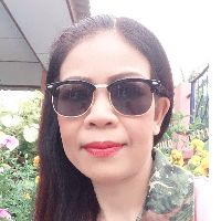 Foto 69704 per Paww - Thai Romances Online Dating in Thailand