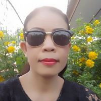 Foto 69707 per Paww - Thai Romances Online Dating in Thailand