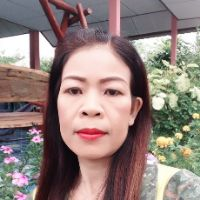 Foto 79157 per Paww - Thai Romances Online Dating in Thailand