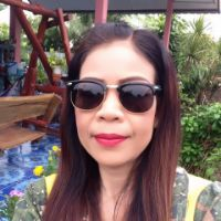 Foto 79169 per Paww - Thai Romances Online Dating in Thailand
