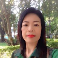 Foto 79237 per Paww - Thai Romances Online Dating in Thailand