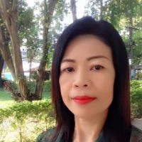 Foto 79241 per Paww - Thai Romances Online Dating in Thailand