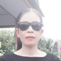 Foto 79297 per Paww - Thai Romances Online Dating in Thailand