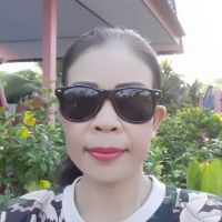 Foto 79298 per Paww - Thai Romances Online Dating in Thailand