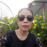 Foto 79299 per Paww - Thai Romances Online Dating in Thailand