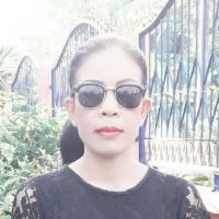Foto 79301 per Paww - Thai Romances Online Dating in Thailand