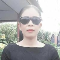 Foto 79332 per Paww - Thai Romances Online Dating in Thailand