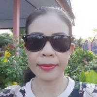 Foto 79333 per Paww - Thai Romances Online Dating in Thailand