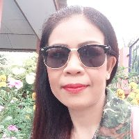 Foto 80586 per Paww - Thai Romances Online Dating in Thailand