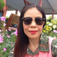 Foto 80587 per Paww - Thai Romances Online Dating in Thailand
