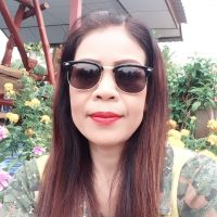 Foto 80588 per Paww - Thai Romances Online Dating in Thailand