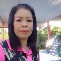 Foto 80589 per Paww - Thai Romances Online Dating in Thailand