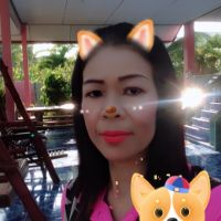Foto 80591 per Paww - Thai Romances Online Dating in Thailand
