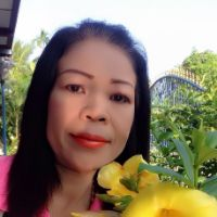 Foto 80594 per Paww - Thai Romances Online Dating in Thailand