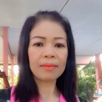 Foto 80595 per Paww - Thai Romances Online Dating in Thailand