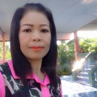 Foto 80596 per Paww - Thai Romances Online Dating in Thailand