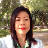 Foto 81055 per Paww - Thai Romances Online Dating in Thailand