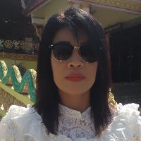 Foto 81890 per Paww - Thai Romances Online Dating in Thailand