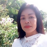 Foto 81892 per Paww - Thai Romances Online Dating in Thailand