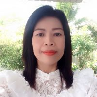 Foto 81893 per Paww - Thai Romances Online Dating in Thailand