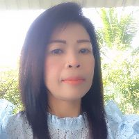 Foto 81895 per Paww - Thai Romances Online Dating in Thailand