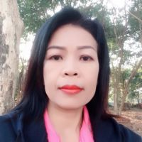 Foto 81897 per Paww - Thai Romances Online Dating in Thailand